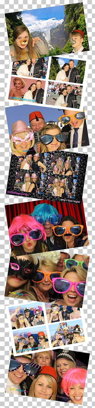 Photo Booth Photographer Photomontage Photography PNG