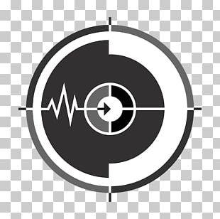 PreFocus Solutions Brand Management Logo Marketing PNG