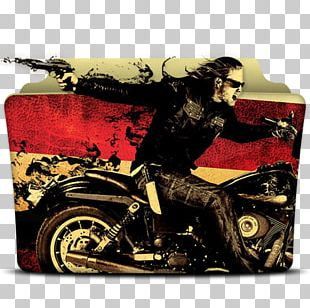 Motor Vehicle Automotive Design Motorcycle Accessories PNG