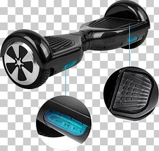 Self-balancing Scooter Electric Vehicle Segway PT Electric Motorcycles And Scooters PNG