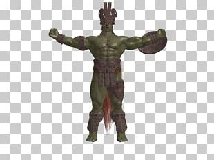 Tekken Tag Tournament 2 Tekken 3 Ogre Wikia PNG, Clipart