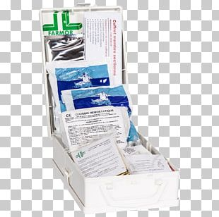 First Aid Supplies First Aid Kits Compresa Surgical Tape Medical Emergency PNG