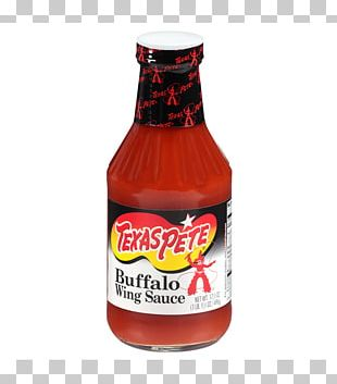Ketchup Texas Pete Hot Sauce Sweet Chili Sauce PNG