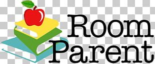 Parent-Teacher Association Mother Elementary School Homeroom PNG