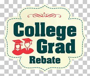 Toyota Academic Degree Graduate University Graduation Ceremony College PNG