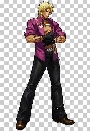 The King Of Fighters XIII The King Of Fighters XIV Kyo Kusanagi PNG