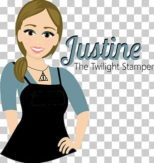 Artist Trading Cards Rubber Stamp Cardmaking Place Cards PNG