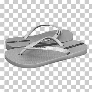 Flip-flops Slipper Shoe Crocs Sandal PNG