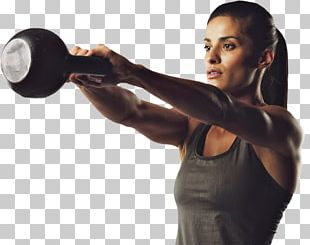 Kettlebell Physical Exercise Strength Training Fitness Centre High-intensity Interval Training PNG