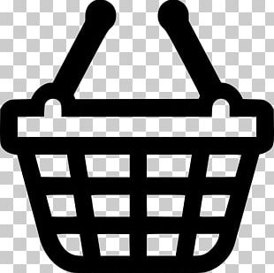 Shopping Cart Computer Icons Online Shopping Retail PNG