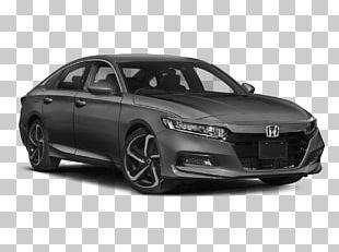 2017 Honda Accord Car 2018 Honda Accord Sport 2.0T Sedan PNG