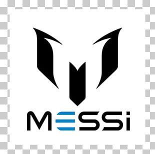 Black Logo Lionel Messi Unisex Lunch Tote Bag For Woman Man Kid Samsung Galaxy J5 Samsung Galaxy J7 Galaxy J7 V Case Galaxy J7 Prime Case PNG