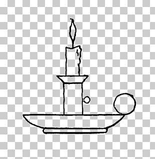 Oil Lamp Candle Kerosene Lamp PNG