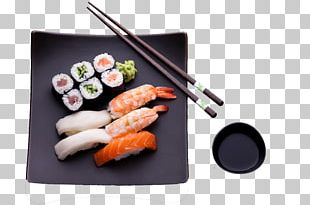 Oishi Sushi Japanese Cuisine Sashimi Restaurant PNG