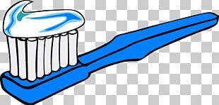 Tooth Brushing Toothbrush Oral Hygiene PNG