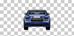 Bumper Car Luxury Vehicle Rolls-Royce Holdings Plc Motor Vehicle PNG