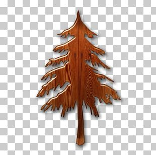 Evergreen Tree Pine Fir Computer Icons PNG