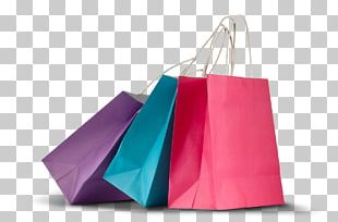 Paper Bag Stock Photography Shopping Bags & Trolleys PNG
