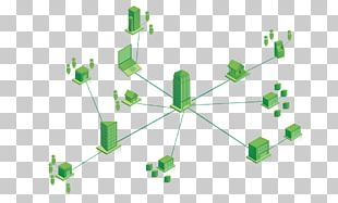 Blockchain Bitcoin IBM Business Technology PNG