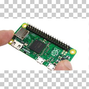 Microcontroller Practical Raspberry Pi Raspbian Arduino PNG