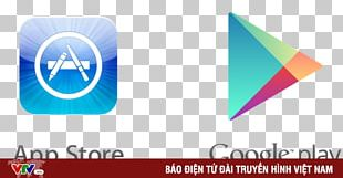 App Store Google Play Mobile App Apple PNG
