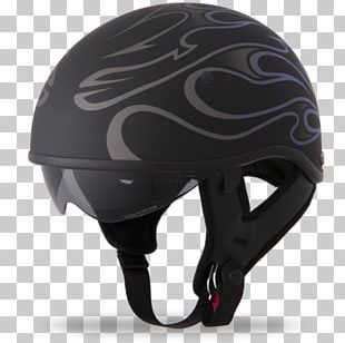 Motorcycle Helmets Harley-Davidson Motorcycle Riding Gear Cruiser PNG
