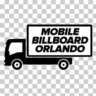 Pickup Truck Car Van Semi-trailer Truck PNG