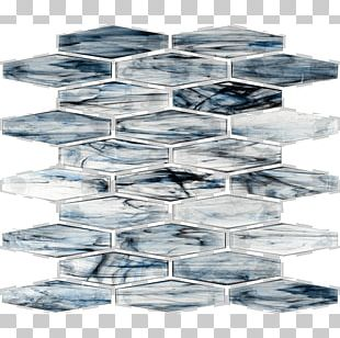 Glass Tile Interior Design Services House Mosaic PNG