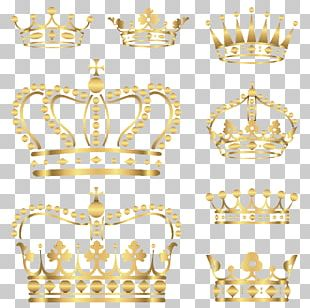 Imperial Crown Computer File PNG