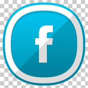 Social Media Computer Icons Facebook Icon Design PNG