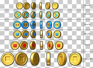 Mega Run Sprite Video Game Android PNG