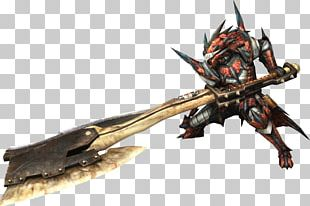 Monster Hunter Tri Monster Hunter 3 Ultimate Monster Hunter Portable 3rd Monster Hunter 4 Monster Hunter Generations PNG