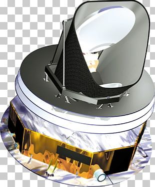 Planck Cosmic Microwave Background European Space Agency Herschel Space Observatory Space Telescope PNG