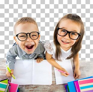 Warsaw East West Street Child Sight Word Shutterstock PNG