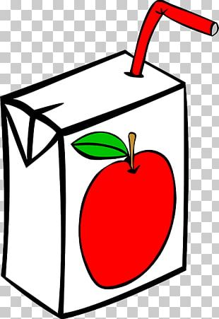 Apple Juice Orange Juice Apple Cider PNG