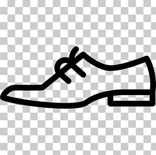 Dress Shoe Flamenco Shoe Computer Icons Sneakers PNG