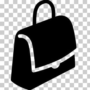 Handbag Computer Icons Wallet Tasche PNG
