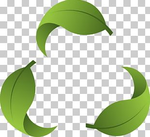 Paper Recycling Recycling Symbol PNG