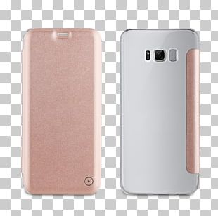 Samsung Galaxy S7 Telephone Case FollowUp Coque Samsung Galaxy S8 PNG