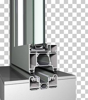 Window Folding Door Sliding Door System PNG