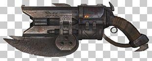 Gun Barrel Weapon Rifle Firearm PNG