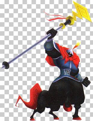 Kingdom Hearts III Kingdom Hearts 358/2 Days Kingdom Hearts II Final Mix PNG