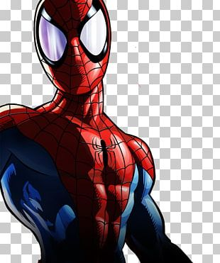 Ultimate Spider-Man The Amazing Spider-Man 2 PlayStation 4 Video Game PNG