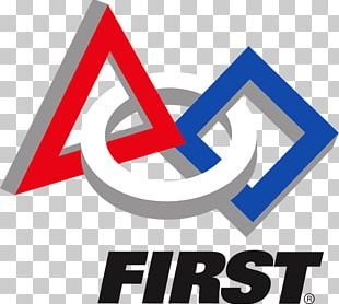 2016 FIRST Robotics Competition FIRST Tech Challenge FIRST Stronghold FIRST Lego League Jr. For Inspiration And Recognition Of Science And Technology PNG