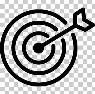 Archery Computer Icons Arrow Sport PNG