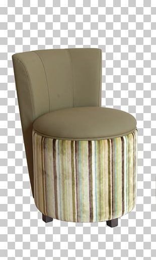 Club Chair Foot Rests Bean Bag Chair Furniture PNG