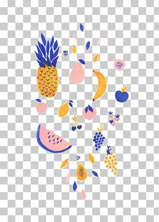 Drawing Auglis Graphic Design Fruit Illustration PNG