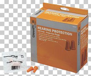 Earplug Earmuffs Hearing Noise Gehoorbescherming PNG
