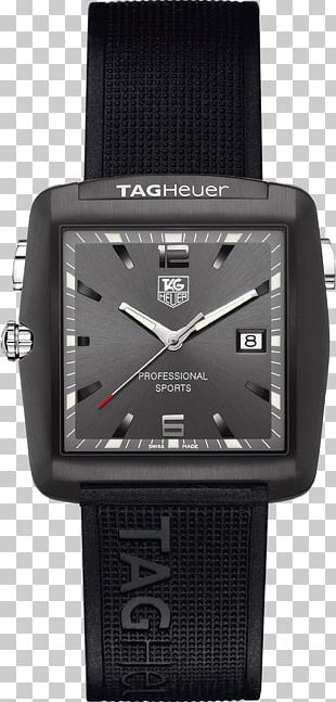 7d2f232ba8efe TAG Heuer Counterfeit Watch Professional Sports PNG