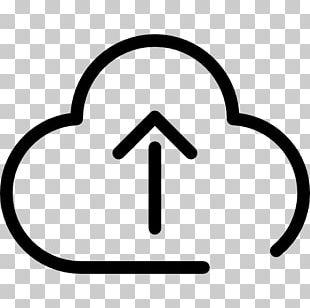 Cloud Computing Google Cloud Platform Computer Software Internet PNG